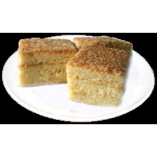 Саньминьджи (китайское пирожное), 1 шт.